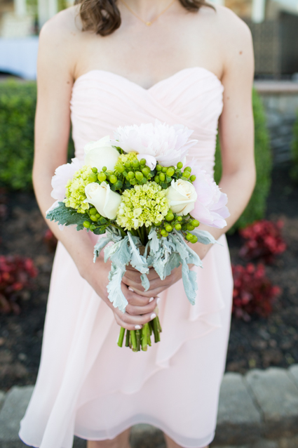 Suzy and Aaron Wedding-1014
