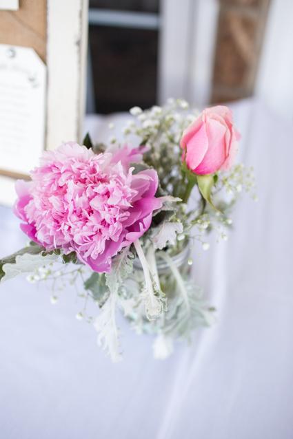 Suzy and Aaron Wedding-1099