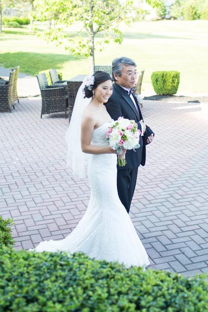 Suzy and Aaron Wedding-1149