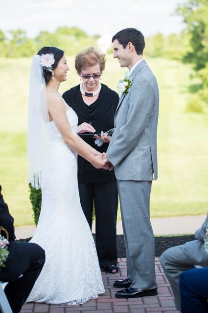 Suzy and Aaron Wedding-1200