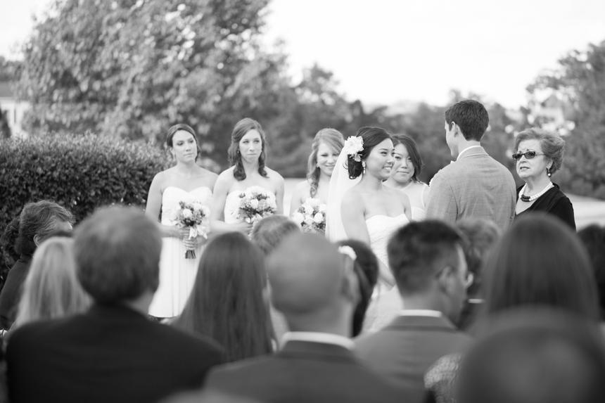 Suzy and Aaron Wedding-1210