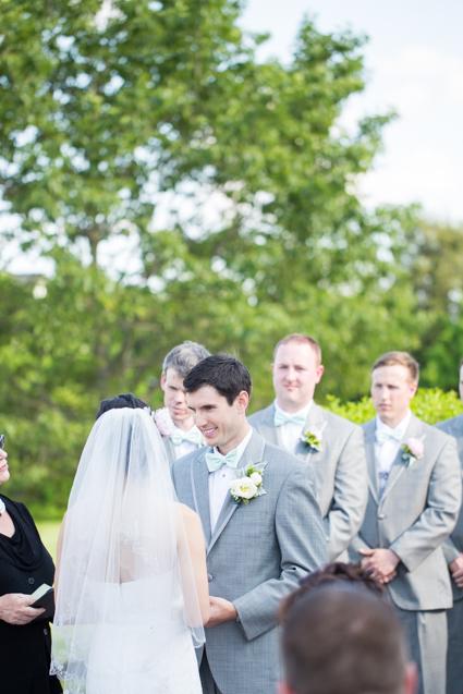 Suzy and Aaron Wedding-1223