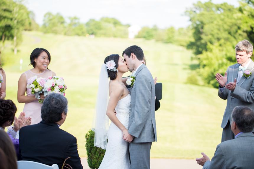 Suzy and Aaron Wedding-1250