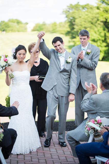 Suzy and Aaron Wedding-1266