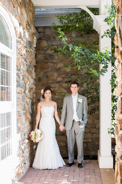 Suzy and Aaron Wedding-1426