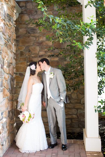 Suzy and Aaron Wedding-1433