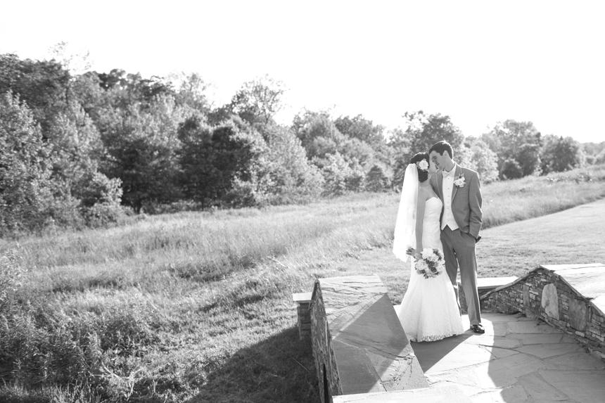 Suzy and Aaron Wedding-1470