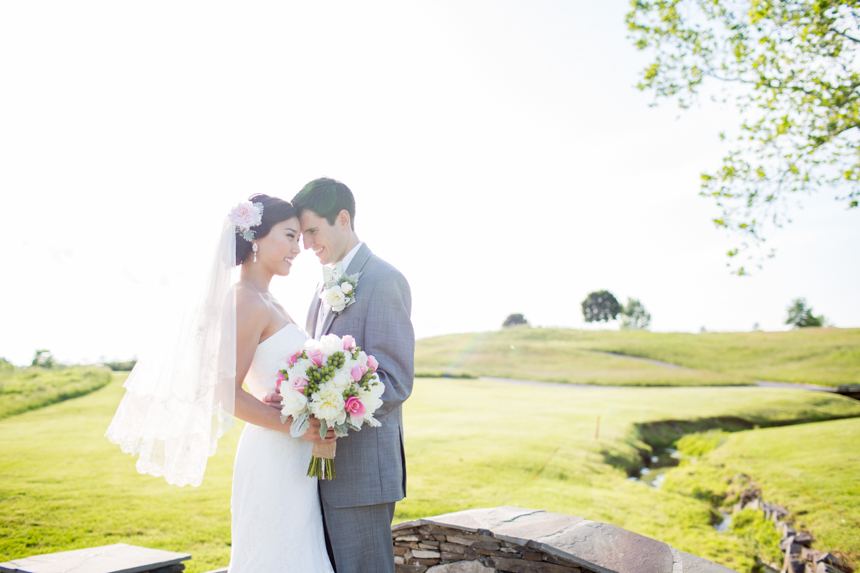 Suzy and Aaron Wedding-1487