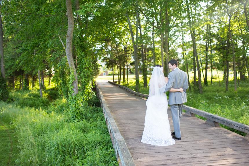 Suzy and Aaron Wedding-1526