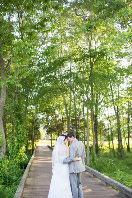 Suzy and Aaron Wedding-1534