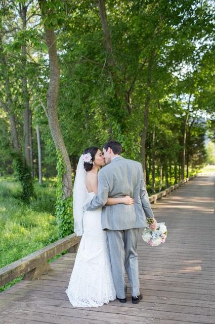 Suzy and Aaron Wedding-1545