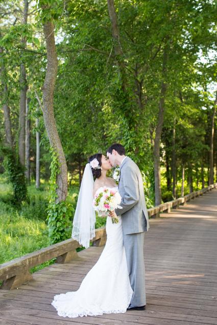 Suzy and Aaron Wedding-1574