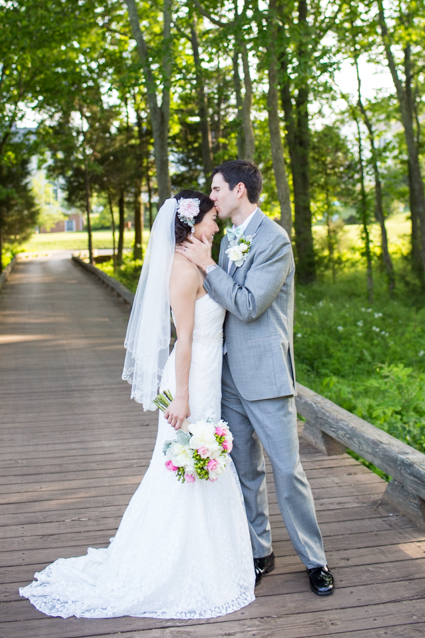 Suzy and Aaron Wedding-1604