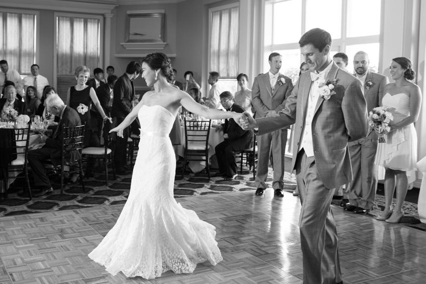 Suzy and Aaron Wedding-1718