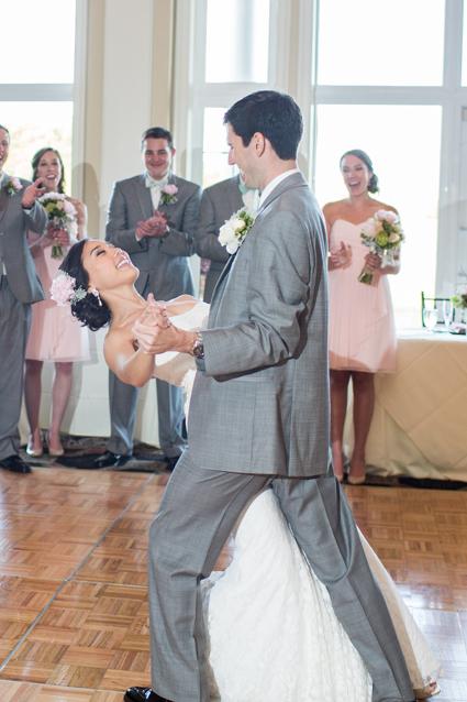 Suzy and Aaron Wedding-1788