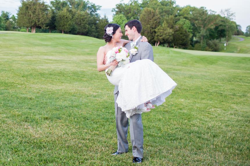 Suzy and Aaron Wedding-1803