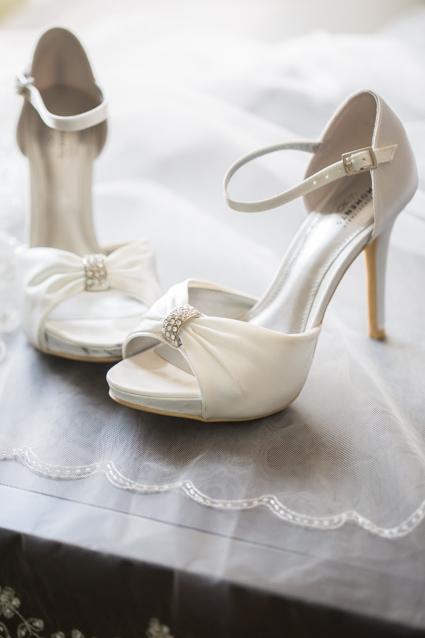Suzy and Aaron Wedding-205