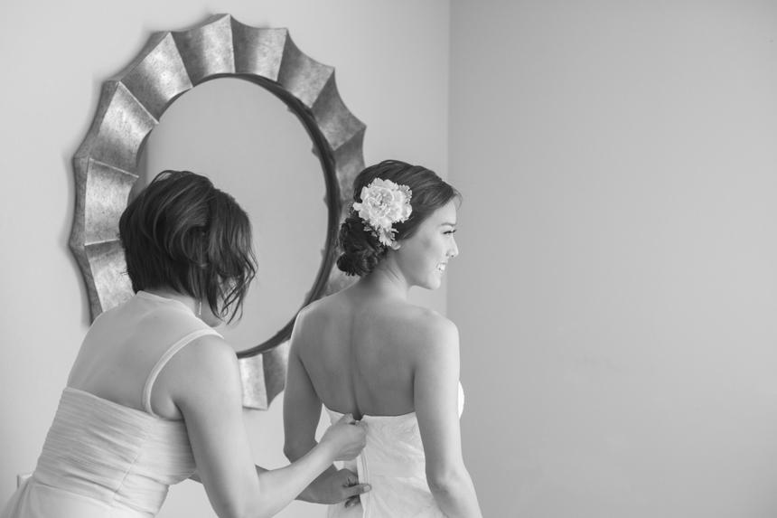 Suzy and Aaron Wedding-231