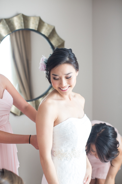 Suzy and Aaron Wedding-282