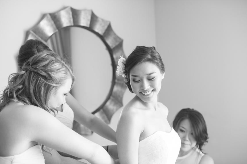 Suzy and Aaron Wedding-287