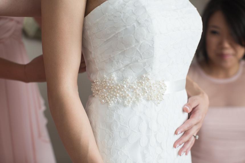 Suzy and Aaron Wedding-292