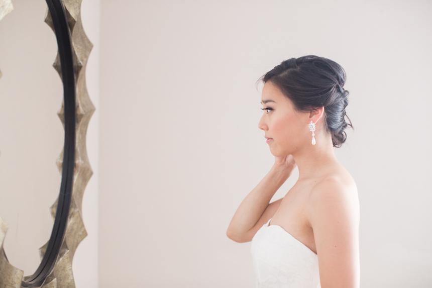 Suzy and Aaron Wedding-344