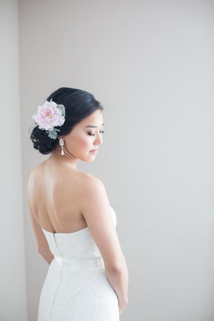 Suzy and Aaron Wedding-356