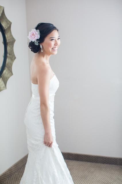 Suzy and Aaron Wedding-361