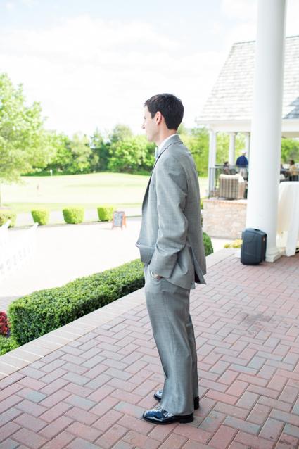 Suzy and Aaron Wedding-399
