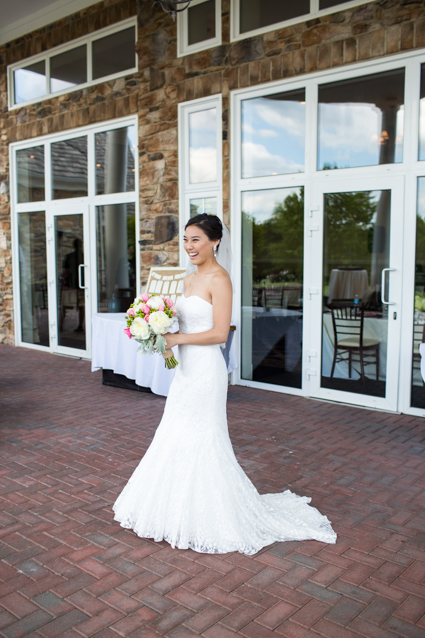 Suzy and Aaron Wedding-407