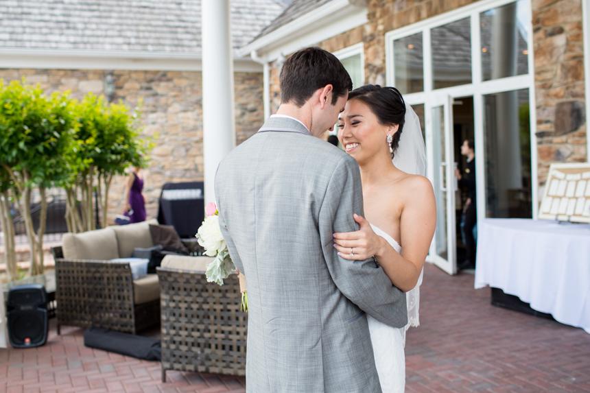 Suzy and Aaron Wedding-413