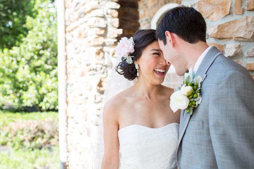 Suzy and Aaron Wedding-505