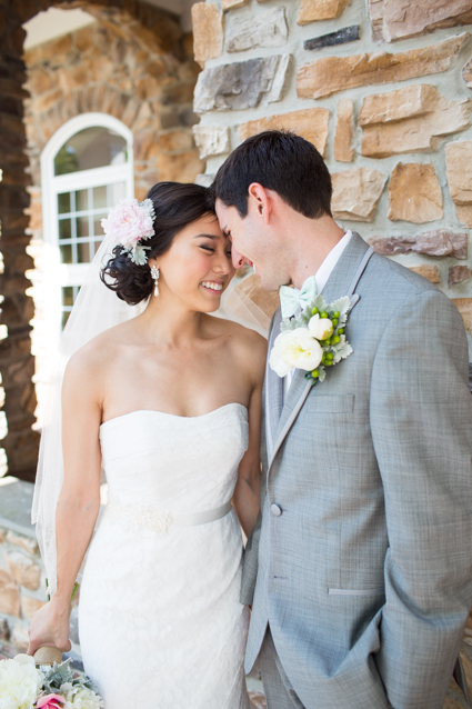 Suzy and Aaron Wedding-507