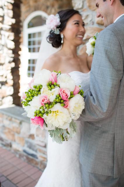 Suzy and Aaron Wedding-514