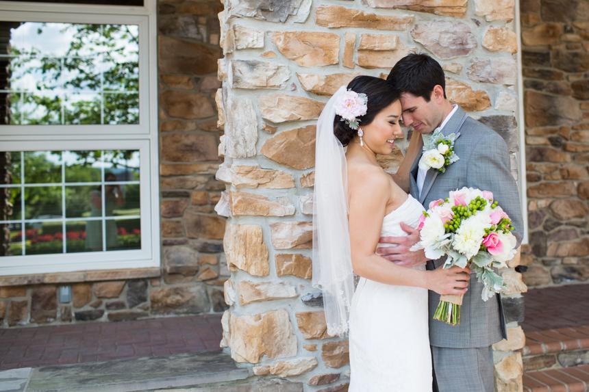 Suzy and Aaron Wedding-527