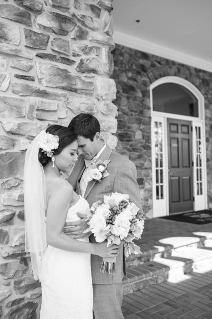 Suzy and Aaron Wedding-531