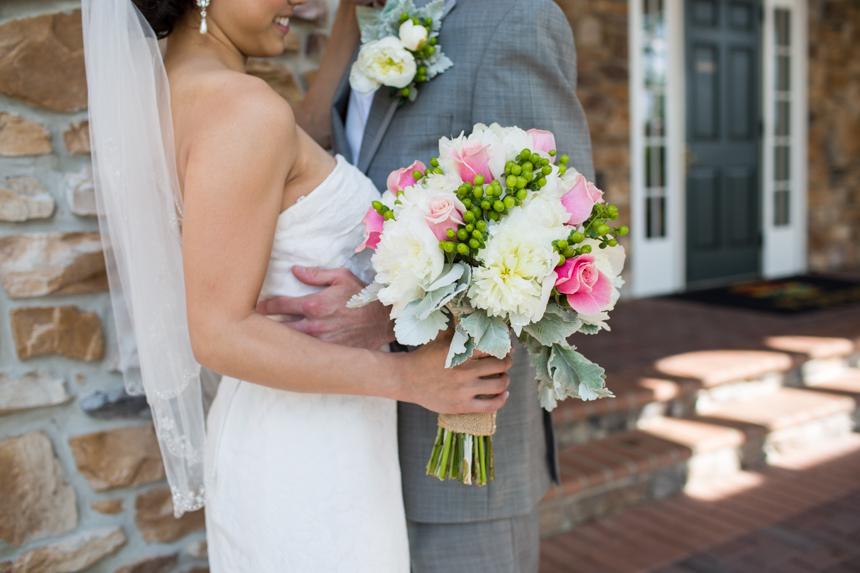 Suzy and Aaron Wedding-537