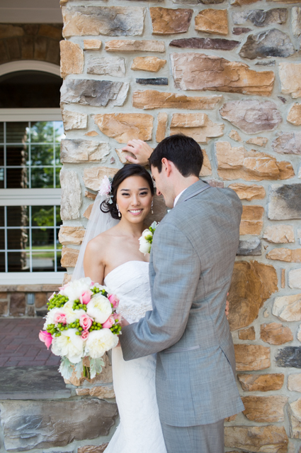 Suzy and Aaron Wedding-564