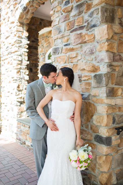 Suzy and Aaron Wedding-597
