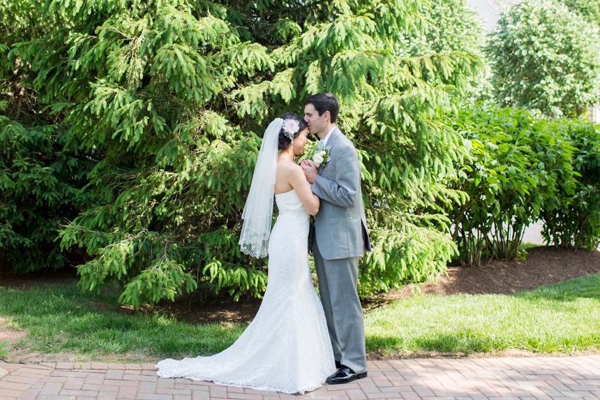 Suzy and Aaron Wedding-621