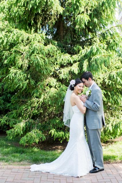 Suzy and Aaron Wedding-626