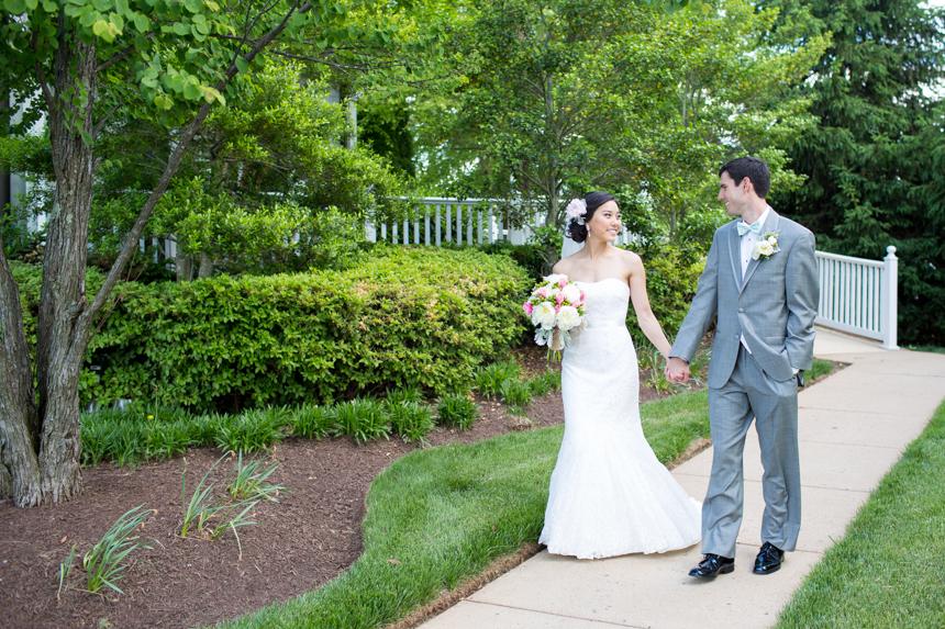 Suzy and Aaron Wedding-669