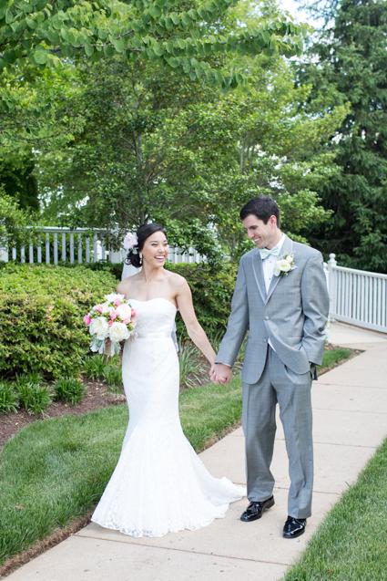 Suzy and Aaron Wedding-676