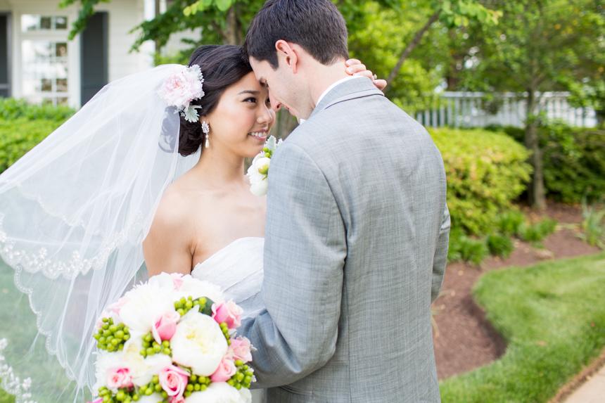 Suzy and Aaron Wedding-685