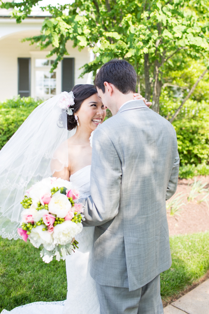 Suzy and Aaron Wedding-691