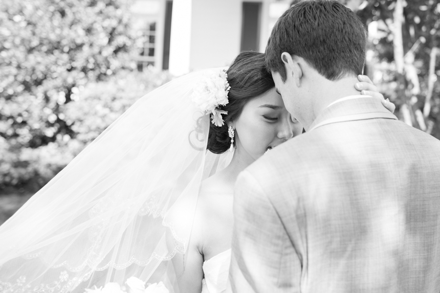 Suzy and Aaron Wedding-696
