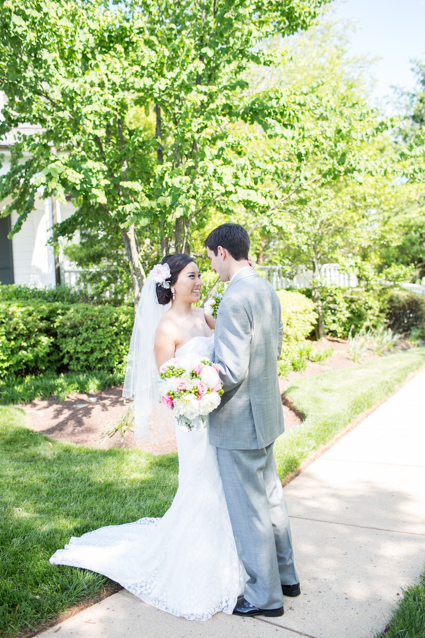 Suzy and Aaron Wedding-700
