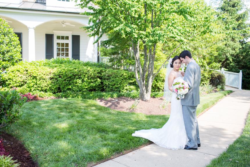 Suzy and Aaron Wedding-708