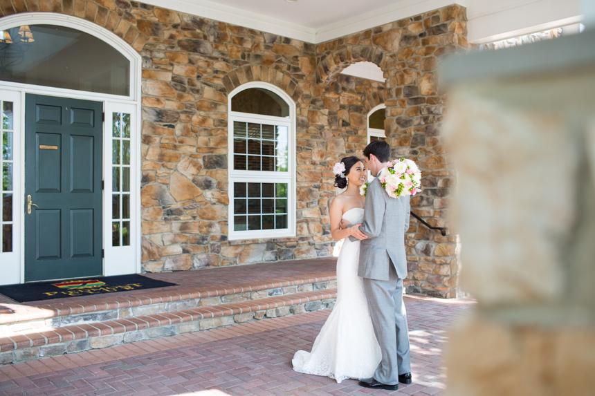 Suzy and Aaron Wedding-725
