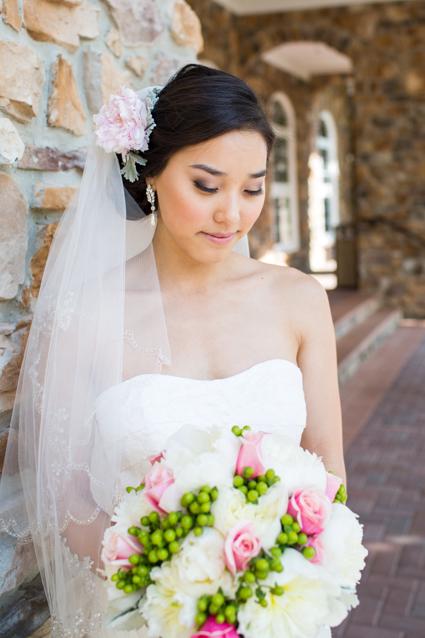 Suzy and Aaron Wedding-748